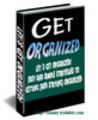 Thumbnail Get Organized