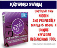 Thumbnail Keyword swarm-software
