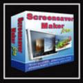 ScreenMaker Pro