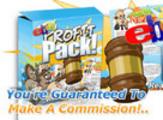 Thumbnail Ebay PROFITS