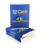 Thumbnail iPad App Cash