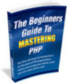 Thumbnail Php For Beginner