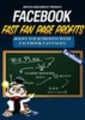 Thumbnail Fast Fan Page Profits