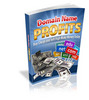 Domain name profits