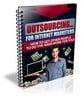 Thumbnail Outsourcing For Internet Marketers