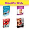 Thumbnail Beautiful Body Guide