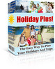Thumbnail Holiday Plus