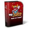 The WPJoke Plugin For Wordpress