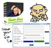 Hair Loss Site Builder- amazon and adsense