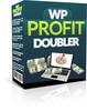 Profit Doubler WP plugin