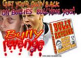 Thumbnail Bully Revenge