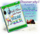VIBRANT HEALTH-Health and Wellness Audio Program