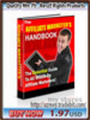 Thumbnail  Affiliate Marketer Handbook