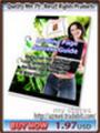 Thumbnail Landing Page Secrets