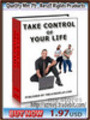 Thumbnail Take Control Of YourLife