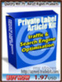 Thumbnail Traffic and SEO Articles-plr