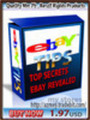Thumbnail eBay Tips_PLR
