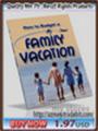 Thumbnail Vacation Package