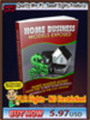Thumbnail HOME BUSINESS MODEL EXPOSED