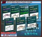 7 CATCH FISH SECRETS EBOOK