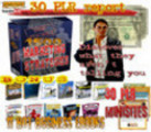 Thumbnail 1500 MARKETING STARTEGIES SECRETS