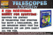 Thumbnail Telescopes Mystery_plr
