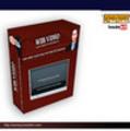 Thumbnail Web Video Testimonial Software