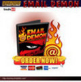 Thumbnail EMAIL DEMON