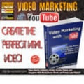 Thumbnail Video Marketing with YOUTUBE