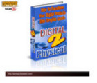 Thumbnail DIGITAL TO PHYSICAL EBOOK