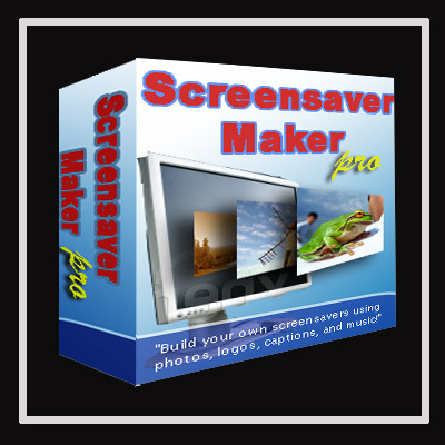 Product picture ScreenMaker Pro